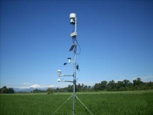 MFM_Estaciones meteorológicas para el campo
