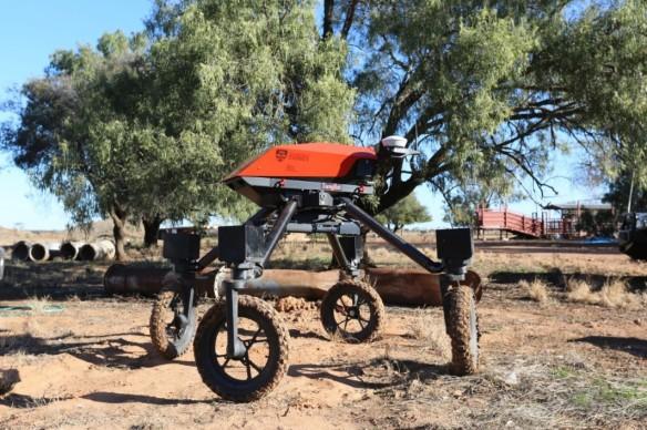 tractores blog 2