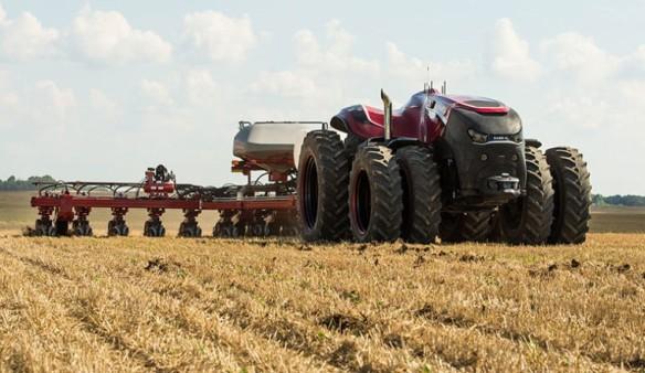 tractores blog